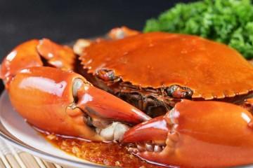 Giá top 5 loại hải sản không thể bỏ qua khi đến Villa Sầm Sơn