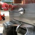 Quy trình xử lý sự cố máy ép mía tại Viễn Đông