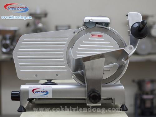 Máy thái thịt chín ES-250