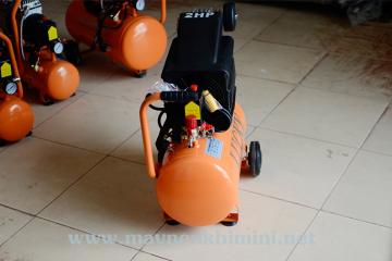 Cách lựa chọn máy bơm hơi điện 220v phù hợp cho gia đình bạn?