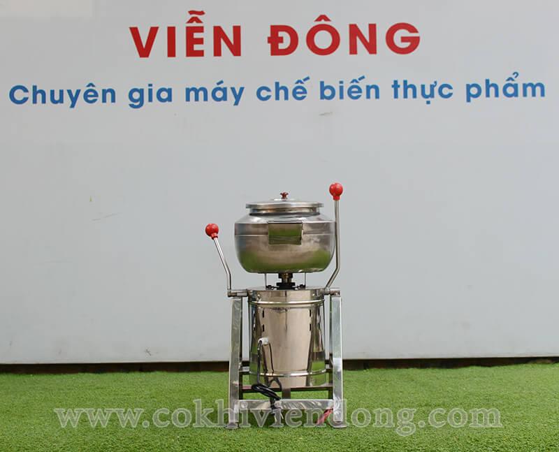 May-xay-gio-cha-1kg-VD2 (10)