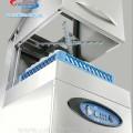 Vì sao máy rửa bát Ozti OBM 1080 phù hợp với mọi nhà hàng?