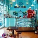 cửa hàng bánh kem 6