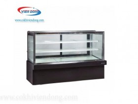 tủ trưng bày kính thẳng (5)