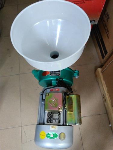 máy xay bột nước công nghiệp (1)