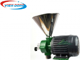 máy xay bột nước công nghiệp (3)