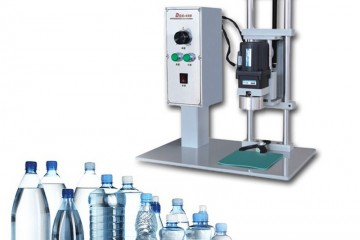 Hiểu về giá máy đóng nắp chai sẽ giúp bạn chủ động hơn khi mua!