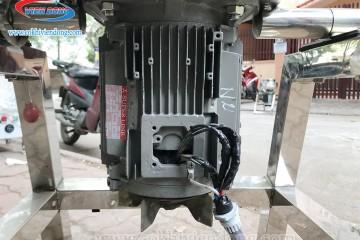 Motor máy xay giò chả quan trọng như thế nào?