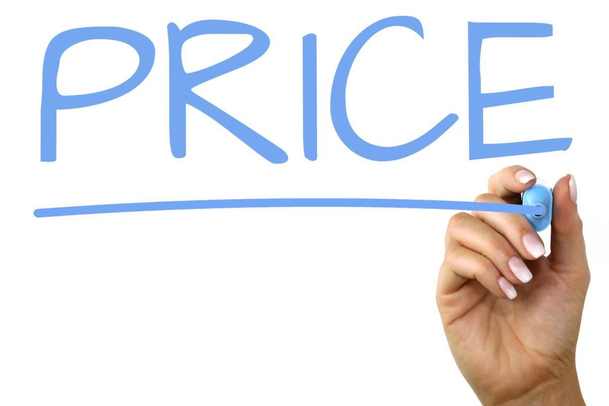 câu chuyện về giá